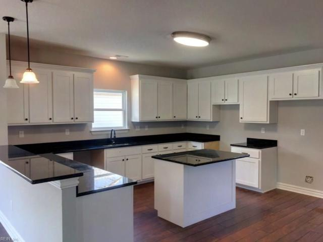 1229 Stewart St, Chesapeake, VA 23324 (#10189744) :: The Kris Weaver Real Estate Team
