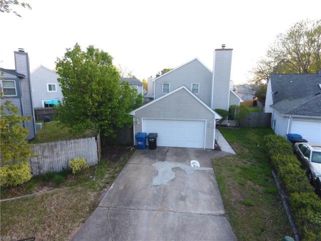 1509 Newport Cir, Virginia Beach, VA 23453 (#10189745) :: Resh Realty Group