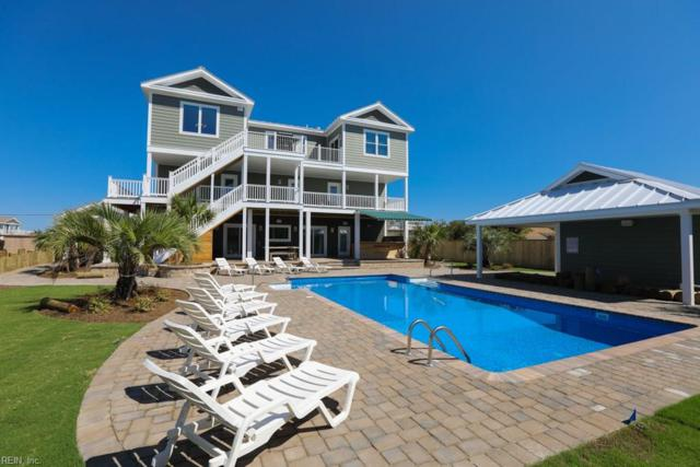 2465 Sandfiddler Rd, Virginia Beach, VA 23456 (#10189747) :: Resh Realty Group