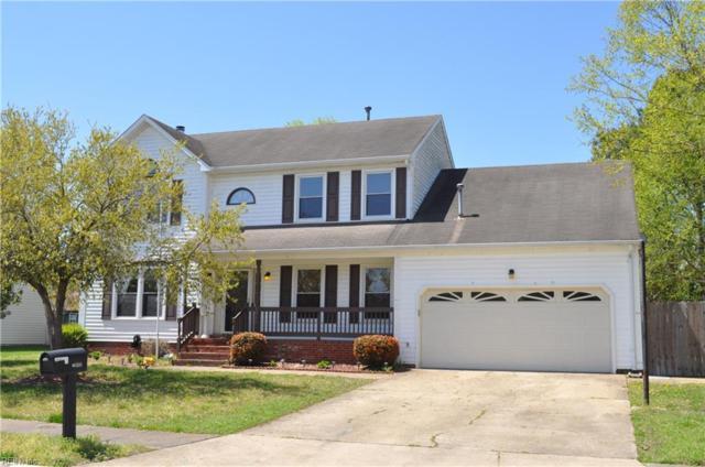 1840 Burwillow Dr, Virginia Beach, VA 23464 (#10189771) :: The Kris Weaver Real Estate Team