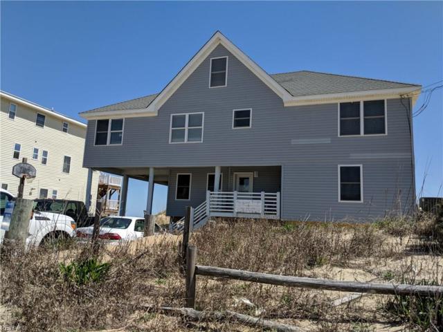 3560 Sandfiddler Rd, Virginia Beach, VA 23456 (#10189778) :: Resh Realty Group