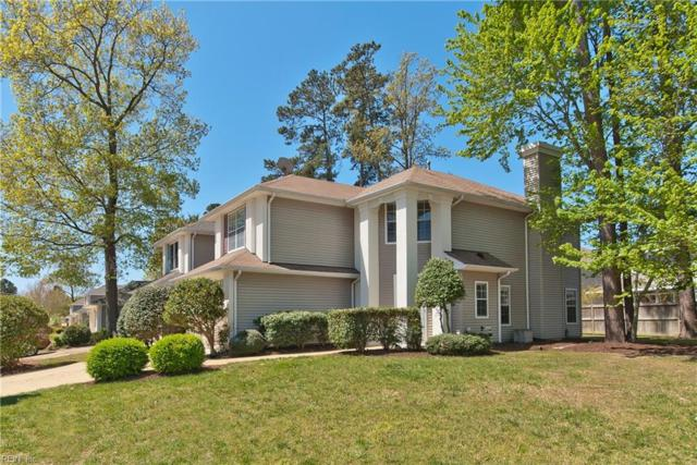 931 Prestige Ct, Newport News, VA 23602 (#10189785) :: Atlantic Sotheby's International Realty