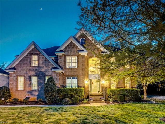 1528 Taylor Point Dr, Chesapeake, VA 23321 (#10189811) :: Atlantic Sotheby's International Realty