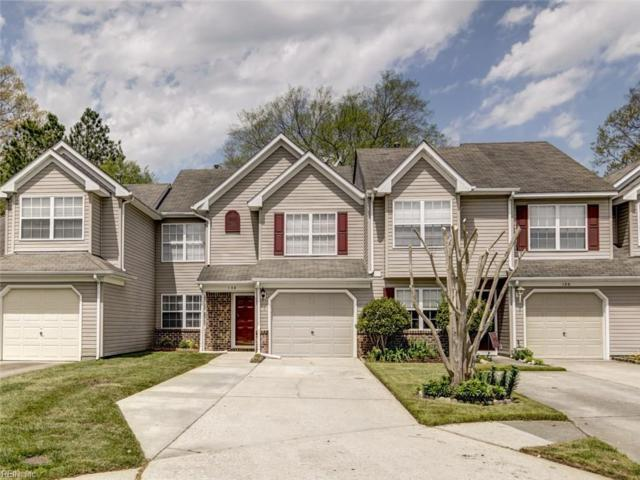 158 Horse Run Dr, Chesapeake, VA 23322 (#10189815) :: The Kris Weaver Real Estate Team