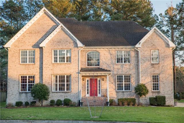 909 Corrente Ln, Virginia Beach, VA 23456 (#10189826) :: Berkshire Hathaway HomeServices Towne Realty