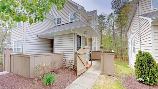 444 Crooked Stick, James City County, VA 23188 (#10189827) :: The Kris Weaver Real Estate Team