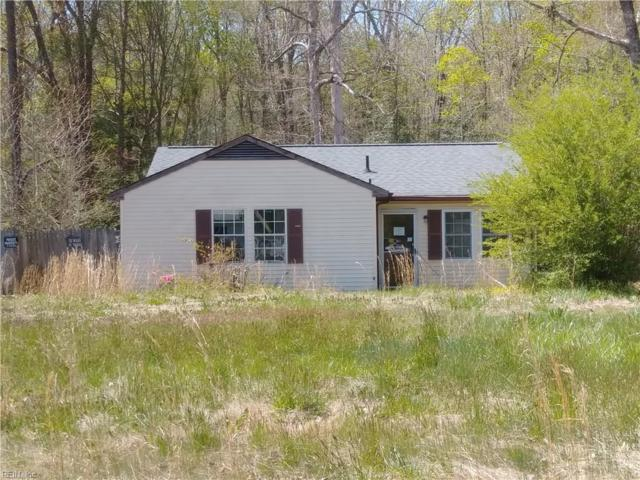 4770 Clopton Dr, Gloucester County, VA 23072 (#10189843) :: Resh Realty Group