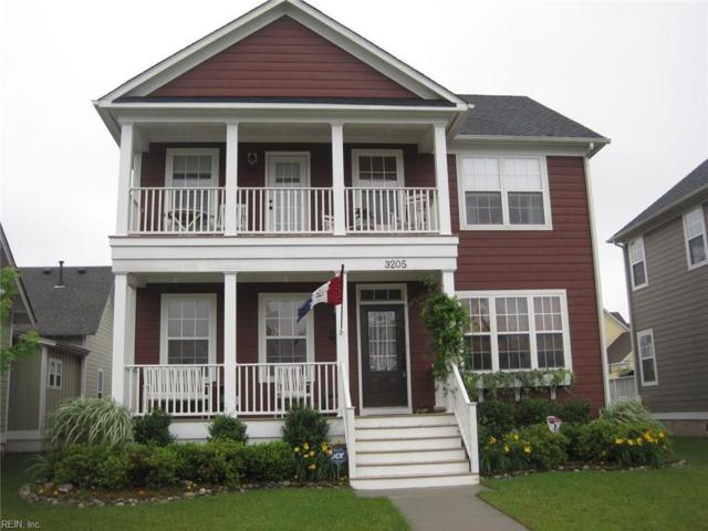 3205 Dodd Dr, Chesapeake, VA 23323 (#10189851) :: The Kris Weaver Real Estate Team