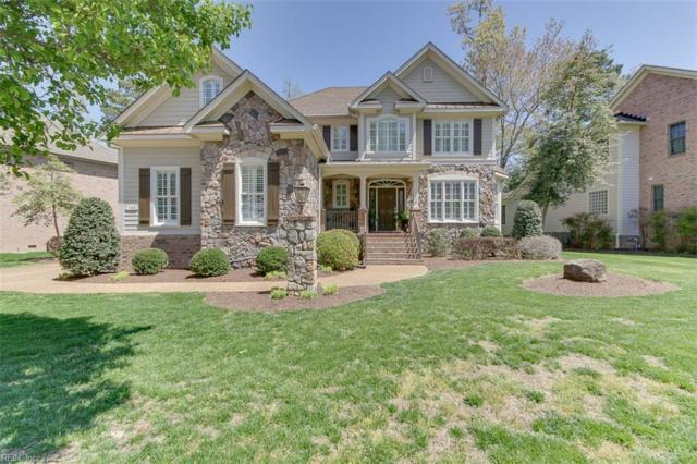 135 Liberty Way, Isle of Wight County, VA 23314 (#10189866) :: RE/MAX Central Realty
