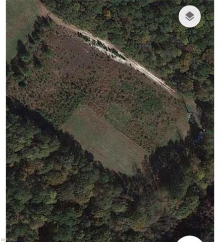 5AC Audubon Rd, Suffolk, VA 23432 (#10189877) :: Berkshire Hathaway HomeServices Towne Realty