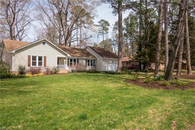 3448 Green Pine Ln, Virginia Beach, VA 23452 (#10189957) :: The Kris Weaver Real Estate Team