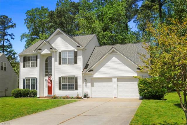 6430 Olde Bullocks Cir, Suffolk, VA 23435 (#10189968) :: Reeds Real Estate