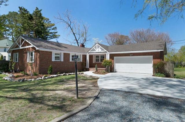 4528 Powells Point Rd, Virginia Beach, VA 23455 (MLS #10189971) :: Chantel Ray Real Estate