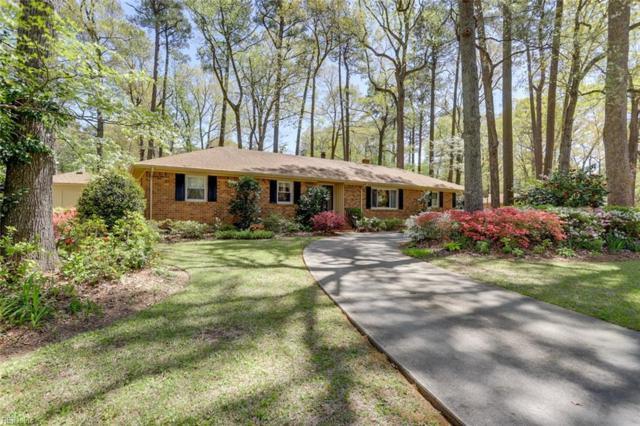 1124 Sycamore Rd, Virginia Beach, VA 23452 (#10190012) :: The Kris Weaver Real Estate Team