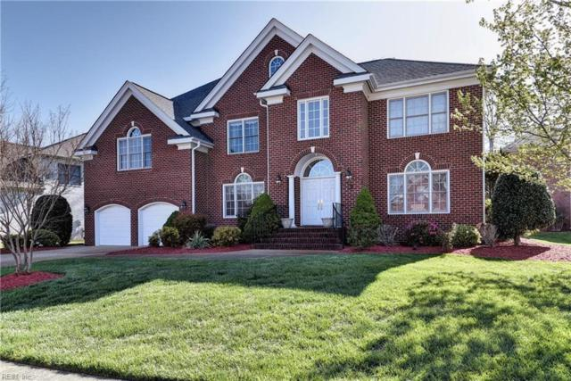7 Naturewood Cir, Hampton, VA 23666 (#10190014) :: The Kris Weaver Real Estate Team