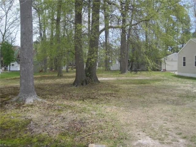 1913 Lemonwood Rd, Chesapeake, VA 23323 (MLS #10190015) :: AtCoastal Realty