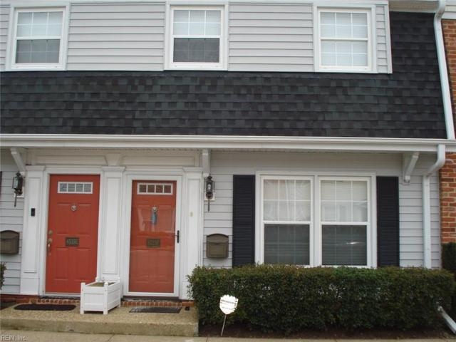 8535 Tidewater Dr F, Norfolk, VA 23503 (#10190028) :: Reeds Real Estate