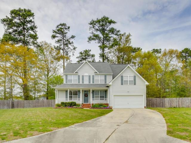 910 Staffordshire Ct, Chesapeake, VA 23322 (#10190035) :: RE/MAX Central Realty