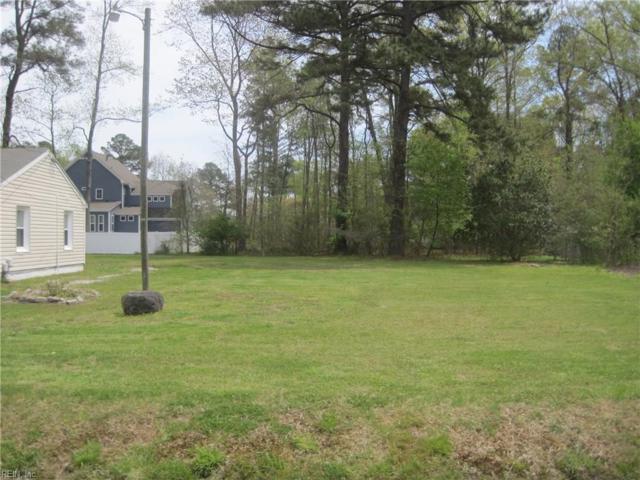 1915 Lemonwood Rd, Chesapeake, VA 23323 (MLS #10190038) :: AtCoastal Realty