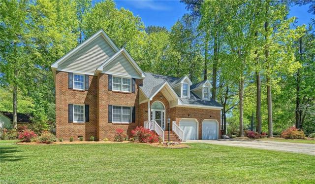 4834 Condor Dr, Chesapeake, VA 23321 (#10190039) :: The Kris Weaver Real Estate Team