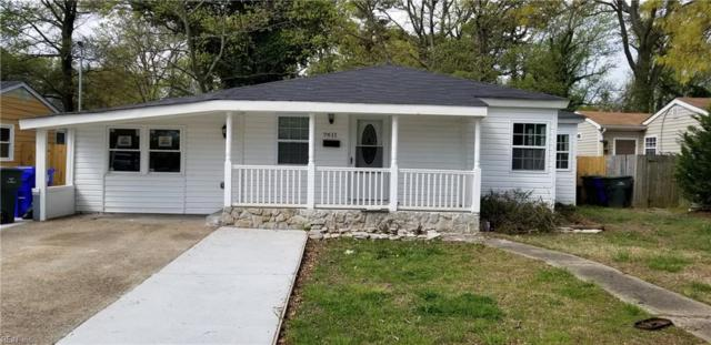 7611 Macdonald Rd, Norfolk, VA 23505 (MLS #10190041) :: AtCoastal Realty