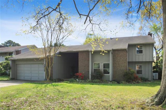 1528 Still Harbor Ln, Virginia Beach, VA 23464 (MLS #10190047) :: Chantel Ray Real Estate