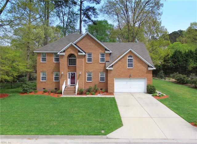 4935 Oriole Dr, Chesapeake, VA 23321 (#10190056) :: The Kris Weaver Real Estate Team