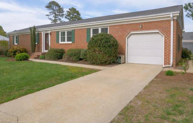 449 Fairfield Dr, Chesapeake, VA 23322 (#10190077) :: The Kris Weaver Real Estate Team