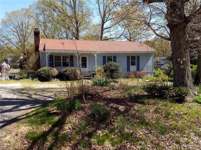 4819 Rollingway Rd, All Others Out of Area, VA 23832 (#10190100) :: The Kris Weaver Real Estate Team