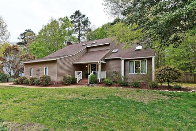 108 Castellow Ct, York County, VA 23692 (#10190182) :: RE/MAX Central Realty