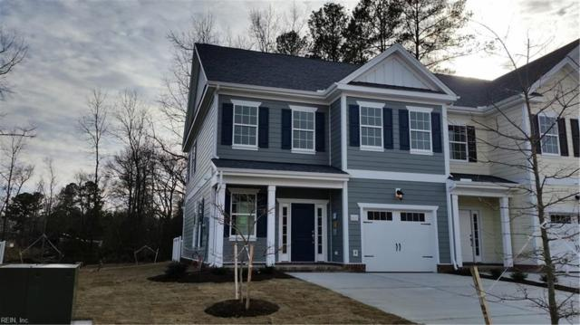 5235 Lombard St, Chesapeake, VA 23321 (#10190193) :: The Kris Weaver Real Estate Team