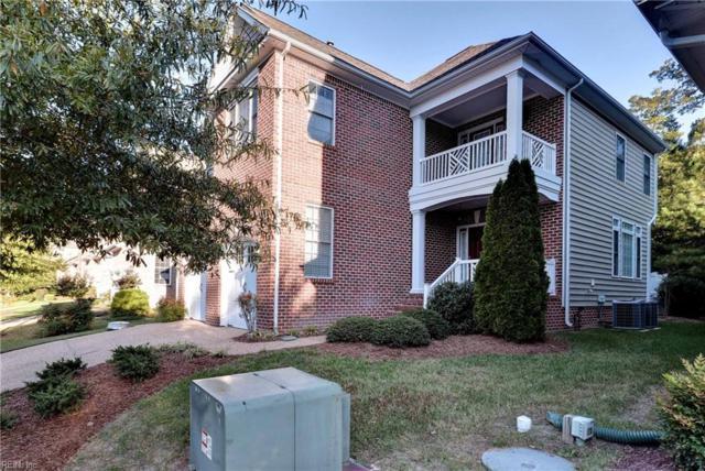 5512 Brixton Rd, James City County, VA 23185 (#10190238) :: The Kris Weaver Real Estate Team