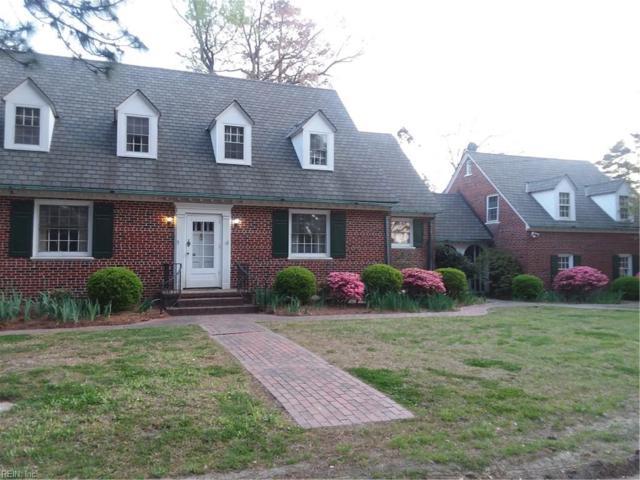 5401 Vine St, Portsmouth, VA 23703 (#10190242) :: The Kris Weaver Real Estate Team
