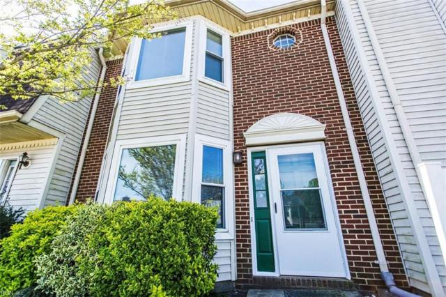 1220 Basswood Ct, Chesapeake, VA 23320 (#10190274) :: RE/MAX Central Realty