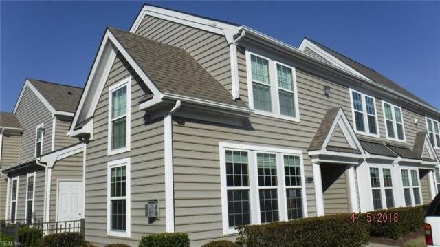 6737 Hampton Roads Pw C, Suffolk, VA 23435 (#10190303) :: Atkinson Realty