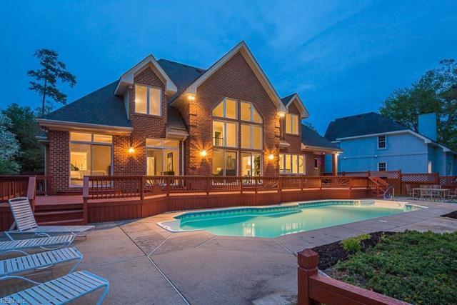 1227 Lawson Cove Cir, Virginia Beach, VA 23455 (#10190316) :: Chad Ingram Edge Realty