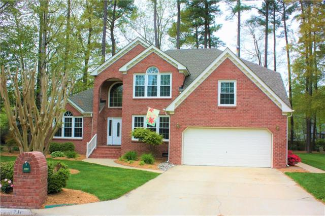 710 Harbor Quay, Chesapeake, VA 23320 (#10190321) :: RE/MAX Central Realty