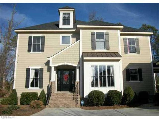 409 Hastings Pl, Suffolk, VA 23433 (#10190331) :: RE/MAX Central Realty