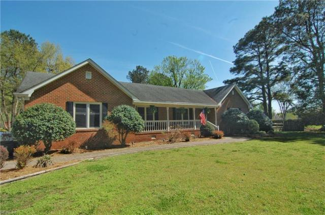 733 Fentress Airfield Rd, Chesapeake, VA 23322 (#10190402) :: Austin James Real Estate