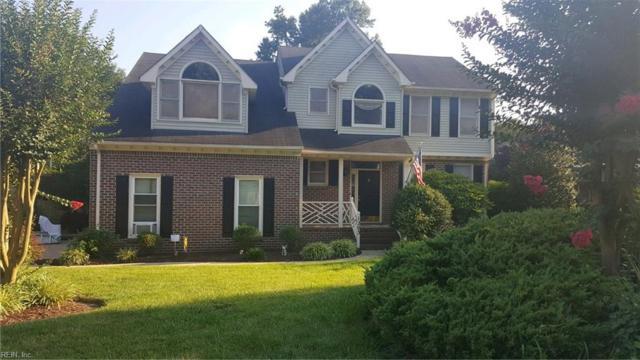 1203 Roble Ct, Chesapeake, VA 23322 (#10190442) :: Austin James Real Estate