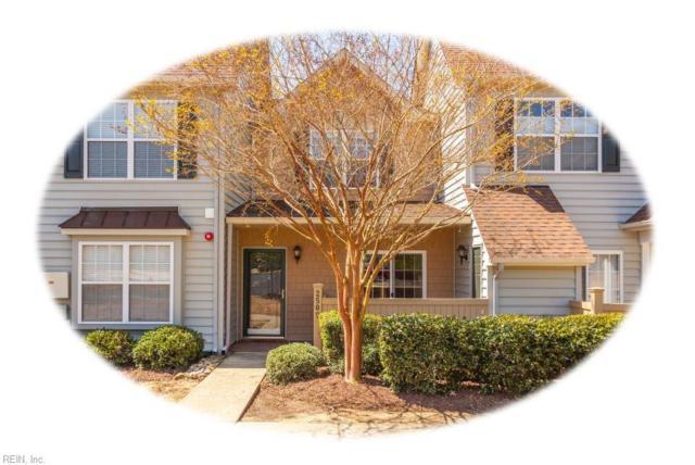 2509 Swilkens Brg, James City County, VA 23188 (#10190476) :: The Kris Weaver Real Estate Team