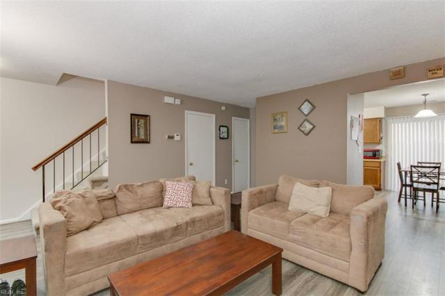 864 Spence Cir, Virginia Beach, VA 23462 (#10190498) :: Austin James Real Estate