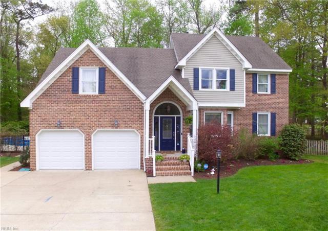 4700 White Owl Cres, Chesapeake, VA 23321 (#10190508) :: The Kris Weaver Real Estate Team