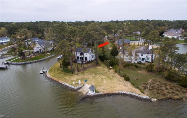 1205 Kittiwake Ct, Virginia Beach, VA 23451 (#10190515) :: Austin James Real Estate