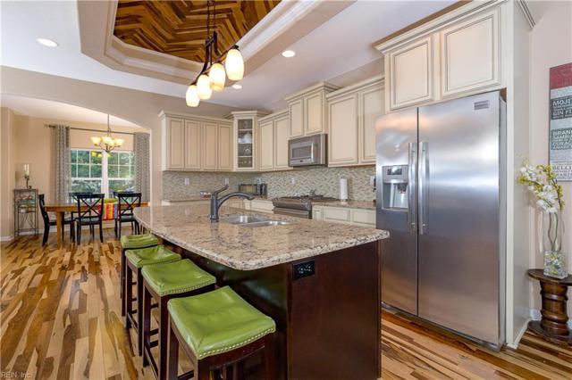 8 Midfield Ct, Portsmouth, VA 23703 (#10190519) :: Austin James Real Estate