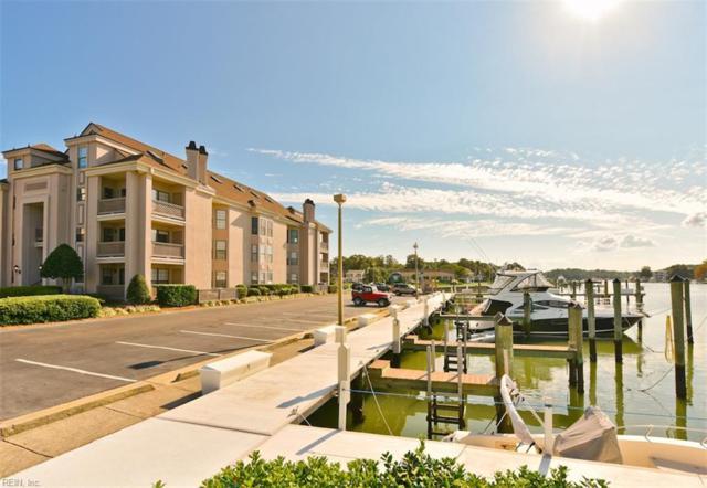 417 Harbour Pt #201, Virginia Beach, VA 23451 (#10190521) :: Reeds Real Estate