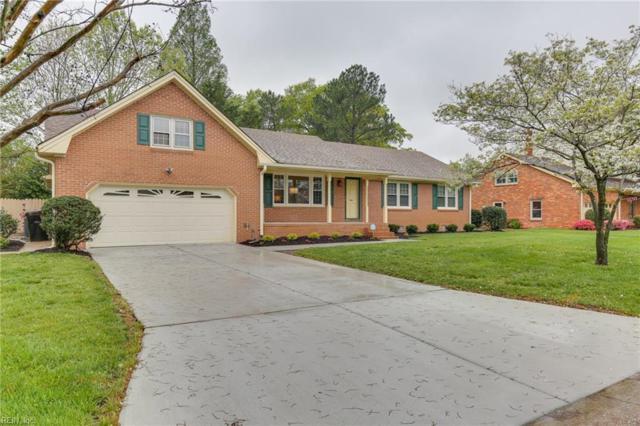 4869 Admiration Dr, Virginia Beach, VA 23464 (#10190570) :: Austin James Real Estate
