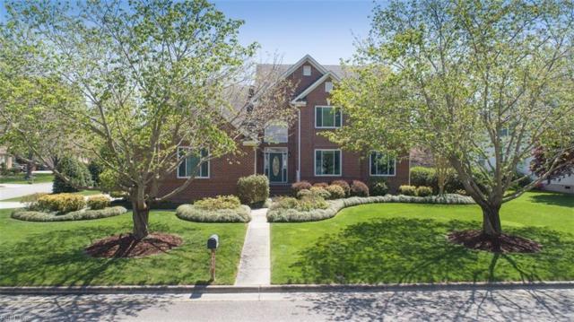 2600 Casa Ct, Virginia Beach, VA 23456 (#10190715) :: Abbitt Realty Co.