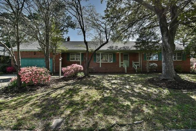 4629 Tony Lema Ln, Virginia Beach, VA 23462 (MLS #10190772) :: Chantel Ray Real Estate
