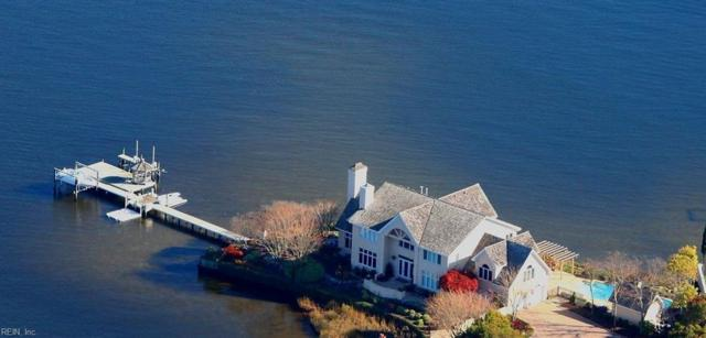 1800 Eden Way, Virginia Beach, VA 23454 (MLS #10190779) :: Chantel Ray Real Estate